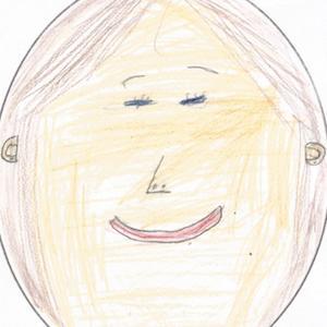 Mrs Kaminski